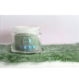 EASY EASY - Nail Dipping Color Powder 56g # 114
