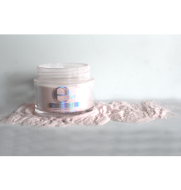 EASY EASY - Dip Powder (56g) #012