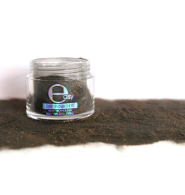EASY EASY - Nail Dipping Color Powder 56g # 122
