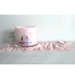 EASY EASY - Dip Powder (56g) #013