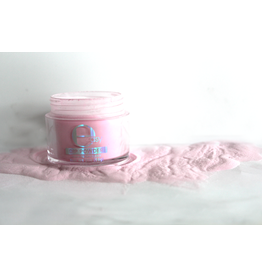 EASY EASY - Dip Powder (56g) #014