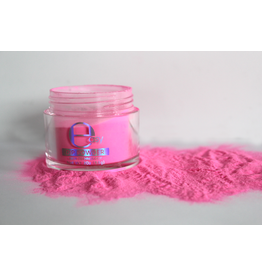 EASY EASY - Nail Dipping Color Powder 56g # 24