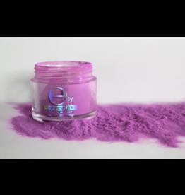 EASY EASY - Dip Powder (56g) #25