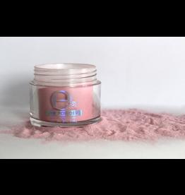 EASY EASY - Dip Powder (56g) #31