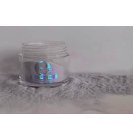 EASY EASY - Dip Powder (56g) #056