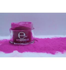 EASY EASY - Dip Powder (56g) #65