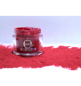 EASY EASY - Dip Powder (56g) #068