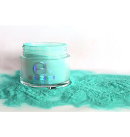 EASY EASY - Nail Dipping Color Powder 56g # 83