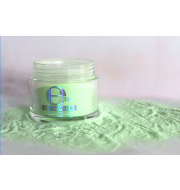 EASY EASY - Nail Dipping Color Powder 56g # 84