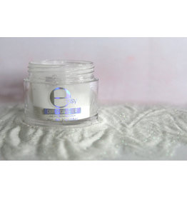 EASY EASY - Dip Powder (56g) #091