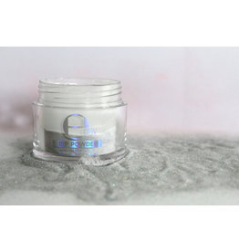EASY EASY - Nail Dipping Color Powder 56g # 93