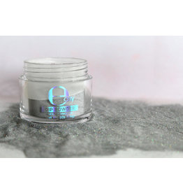 EASY EASY - Nail Dipping Color Powder 56g # 94