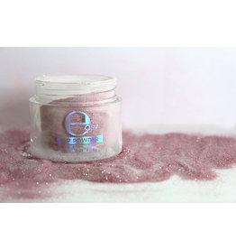 EASY EASY - Dip Powder (56g) #098