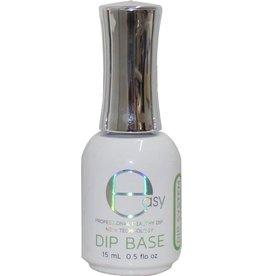EASY EASY DIP LIQUID - Step 2 Dip Base 15 mL