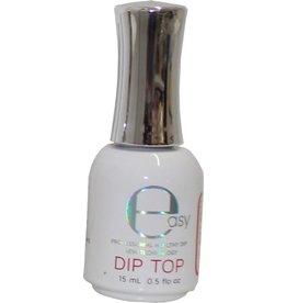 EASY EASY DIP LIQUID - STEP 4 DIP TOP 15 mL