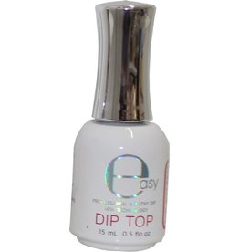 EASY EASY - Step #4 Dip Top (45 ml)