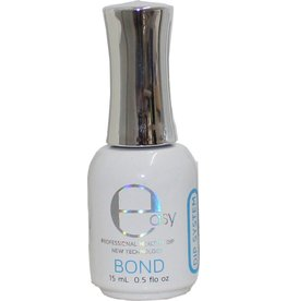 EASY EASY - Step #1 Bond (45ml)