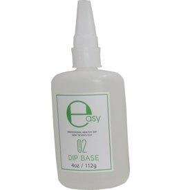 EASY EASY - Step #2 BASE Liquid Refill 112g