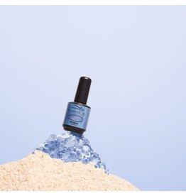 Bio Seaweed Gel Rhinestone Gel Bio Seaweed Cobalt - Royal Blue #R9