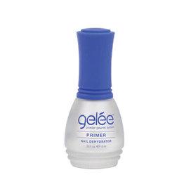 gelée Gelée Powder Gel Nail System 0.5 fl – Primer