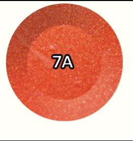 Chisel Nail Art Chisel Nail Art - Dipping Powder Metallic 2 oz -  7A