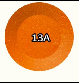 Chisel Nail Art Chisel Nail Art - Dipping Powder Metallic 2 oz -  13A
