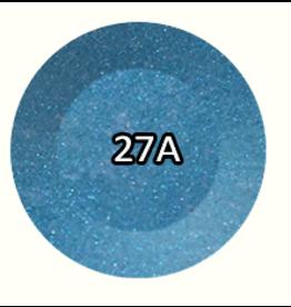Chisel Nail Art Chisel Nail Art - Dipping Powder Metallic 2 oz -  27A