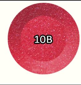 Chisel Nail Art Chisel Nail Art - Dipping Powder Metallic 2 oz -  10B