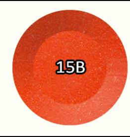 Chisel Nail Art Chisel Nail Art - Dipping Powder Metallic 2 oz -  15B