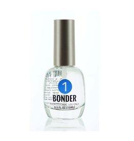 Chisel Nail Art - Bonder Step 1 - 15 ml