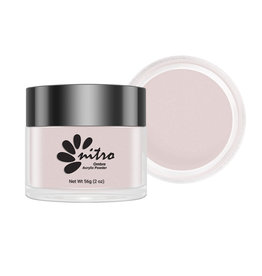 Nitro Nitro Nail Innovation - Ombre Acrylic Powder - Dipping 2 oz - OM #133