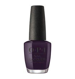 OPI NL U16 Good Girls Gone Plaid - OPI Nail Lacquer 0.5oz