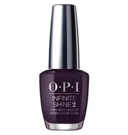 OPI ISL U16 Good Girls Gone Plaid - OPI Infinite Shine 0.5oz
