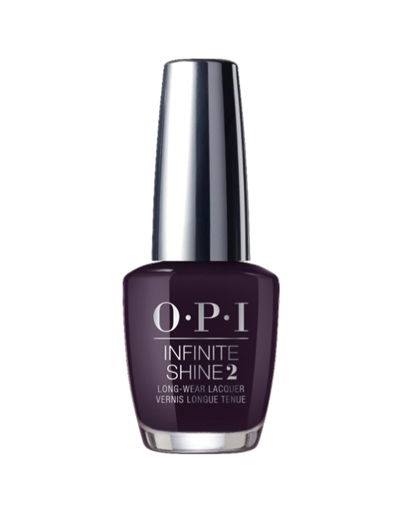 OPI ISL U16 Good Girls Gone Plaid - OPI Infinite Shine 0.5oz