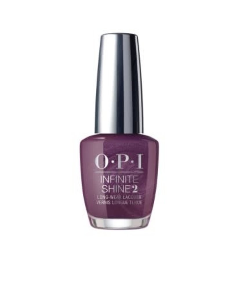 OPI ISL N17 Boys Be Thistle-ing at Me - OPI Gel Color 0.5oz