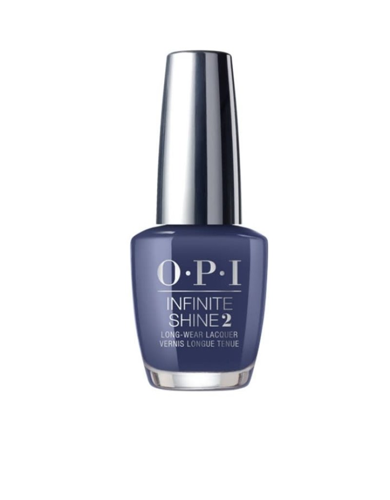 OPI ISL N21 Nice Set of Pipes - OPI Gel Color 0.5oz