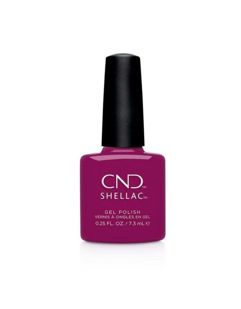 CND CND Shellac - Secret Diary 7.3 ml