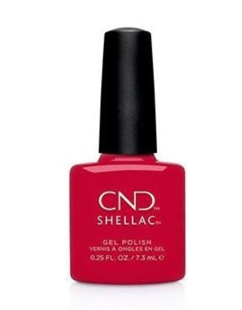 CND CND Shellac - First Love 7.3 ml