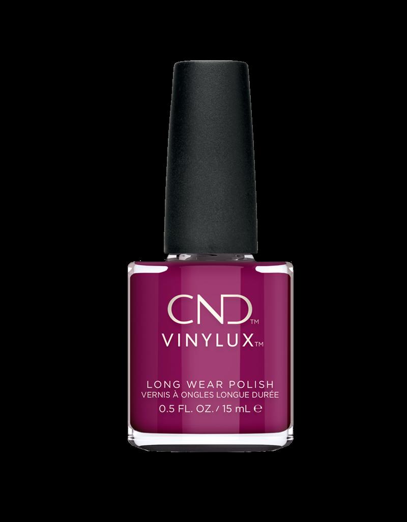 CND CND Vinylux - Secret Diary 15 ml