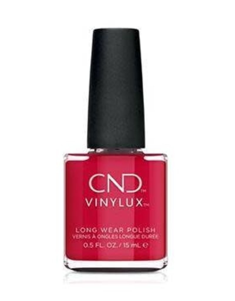 CND CND Vinylux - First Love 15 ml