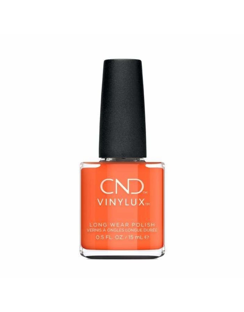 CND CND Vinylux - B-day Candle 15 ml