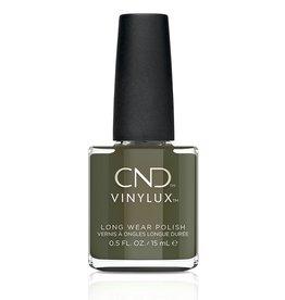 CND CND Vinylux - Cap & Gown 15 ml
