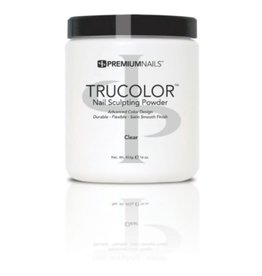 Premium Nails Premium Nails TruColor - Nail Sculpting Powder