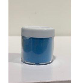 JNBS Colour Acrylic Powder - JNBS