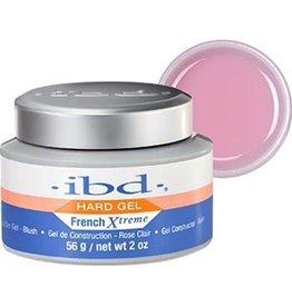IBD French Xtreme Builder  - Blush (2 oz)