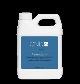 CND Retention Liquid Monomer -  8oz - PICK UP ONLY!
