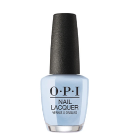 OPI NL E98 - Did You See Those Mussels? - OPI Regular Polish - Neo Pearl Collection 2020