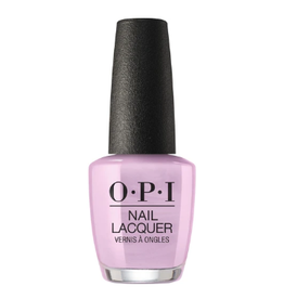 OPI NL E96 - Shellmates Forever! - OPI Regular Polish - Neo Pearl Collection 2020