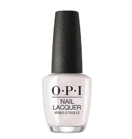 OPI NL E94 - Shellabrate Good Times! - OPI Regular Polish - Neo Pearl Collection 2020