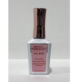 ELITE DESIGN PREMIUM NAILS DIP LIQUID - GEL BASE